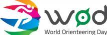 WOD - World Orienteering Day 2018