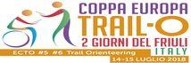 Coppa Europa TRAIL-O