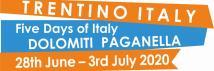 5 giorni d'Italia 2020