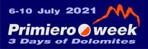 PRIMIERO O WEEK 2021