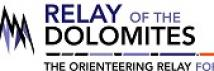 Relay of the Dolomites 2021