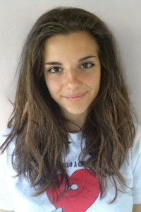 Laura Giovannelli