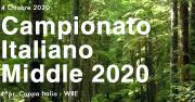 SCHERMATA 2020-09-30 ALLE 11.41.31