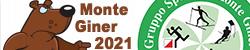 G.S.Monte Giner ASD - Balmust