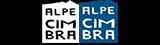 'Alpe Cimbra'