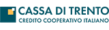 'Cassa Rurale di Trento'