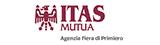 'Itas Assicurazioni'