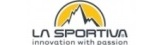 'La sportiva'