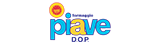 'Piave DOP'