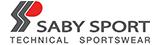 'Saby Sport'
