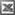 Riepilogo_Quote_Affiliazione-Tesseramento e tasse gara 2020