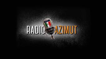 vai al canale Radio