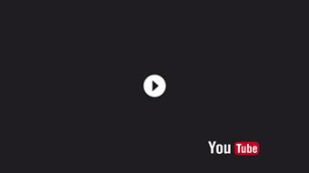 vai al canale FISO su YouTube